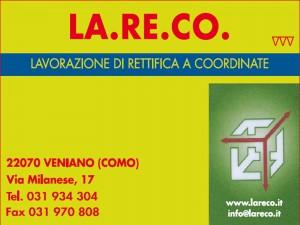 Sponsor19
