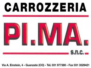 Sponsor29