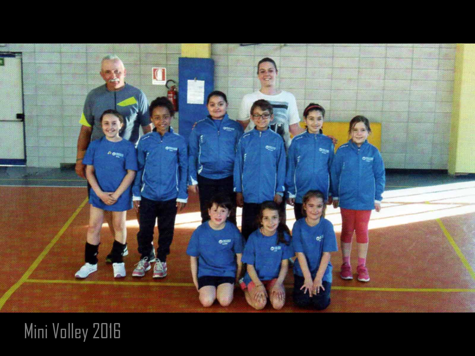 MiniVolley2016-1