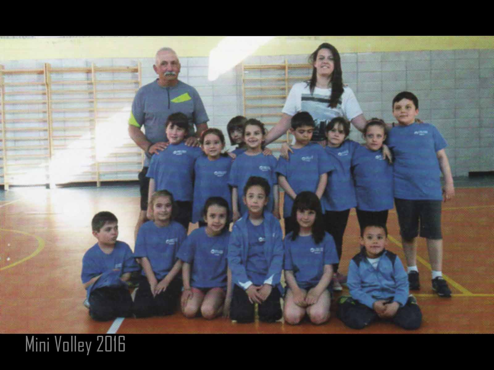 MiniVolley2016-2